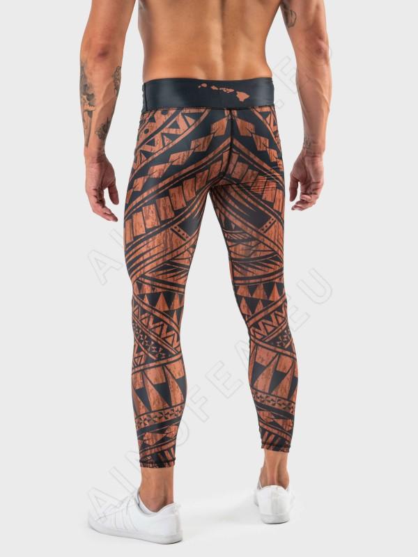 ainofea maui men's tights