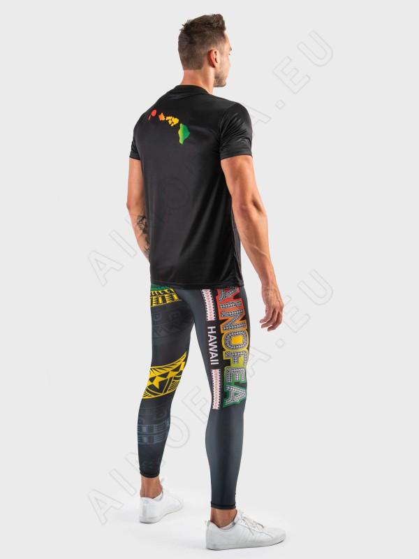 ainofea sport pro men's t-shirt
